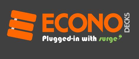 Thumb_econo_header