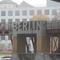 Nano_berlin