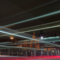 Nano_surging_london_header